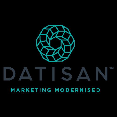 Datisan | Agency Vista