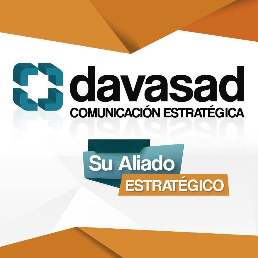 Davasad | Agency Vista