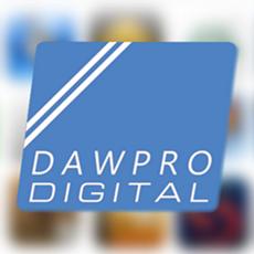 Dawpro Digital Agency | Agency Vista