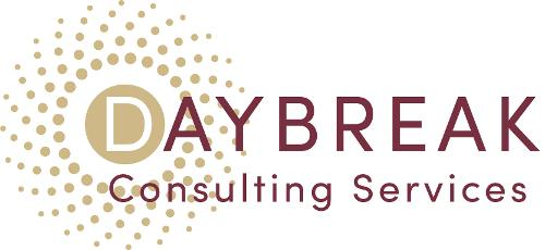 Daybreak Consulting | Agency Vista