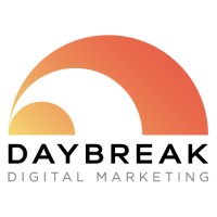 Daybreak Digital Marketing | Agency Vista
