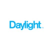 Daylight | Agency Vista