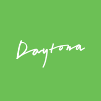 Daytona | Agency Vista