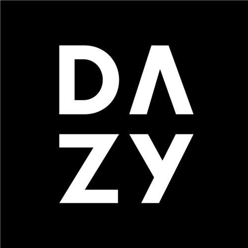 Dazy | Agency Vista