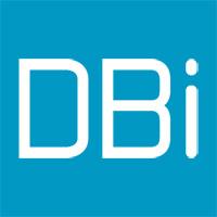 DBI | Agency Vista