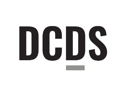DC Dev Shop   Agency Vista