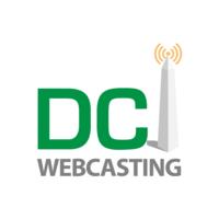 DC Webcasting | Agency Vista