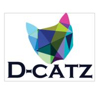 DCATZ | Agency Vista