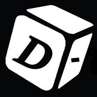 Dclique | Agency Vista