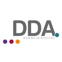 DDA Agencia Digital S.A. | Agency Vista
