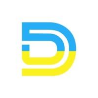 DDI Development   Agency Vista