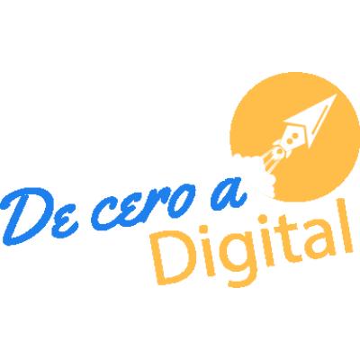 De Cero a Digital | Agency Vista