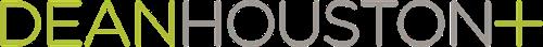 Dean Houston, Inc.   Agency Vista