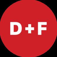 DeBellis + Ferrara | Agency Vista