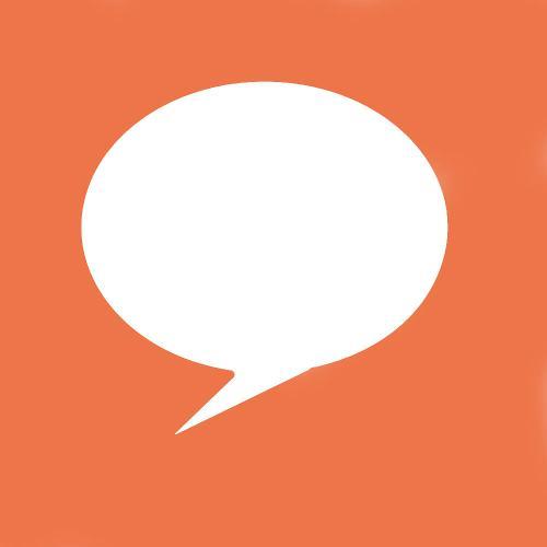 DecemberPress Digital Marketing | Agency Vista