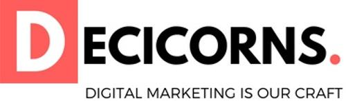Decicorns- 360' Digital Marketing Agency   Agency Vista