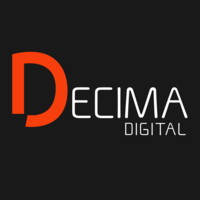 Decima Digital | Agency Vista