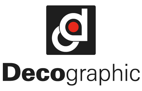 DecoGraphic Marketing  /  Creative Solutions | Agency Vista