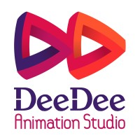 DeeDee Animation Studio   Agency Vista