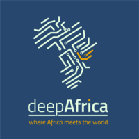 deepAfrica Limited | Agency Vista