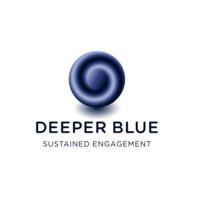 Deeper Blue Ltd | Agency Vista