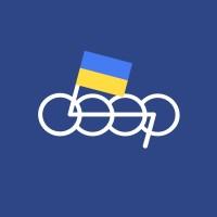 DeepInspire | Agency Vista