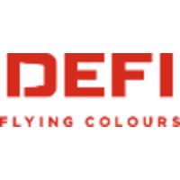 DEFI Group | Agency Vista