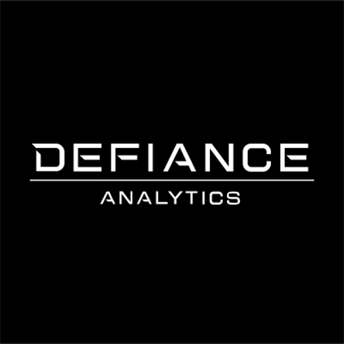Defiance Analytics | Agency Vista