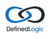 DefinedLogic | Agency Vista