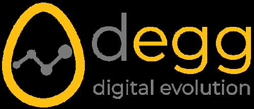 degg | Agency Vista