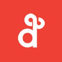 Degordian | Agency Vista