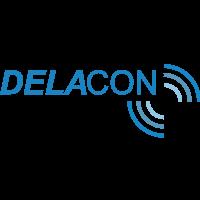 Delacon   Agency Vista
