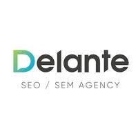 Delante Agencja SEO / SEM | Agency Vista