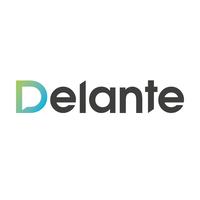 Delante | Agency Vista
