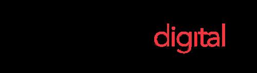 delaware   digital   Agency Vista