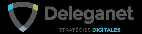 DELEGANET | Agency Vista