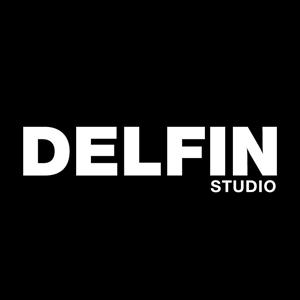 Delfin Studio | Agency Vista