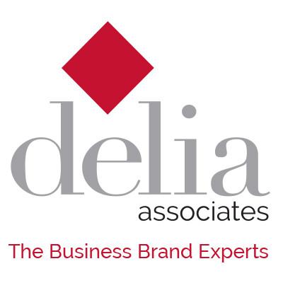 Delia Associates | Agency Vista