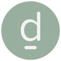 Delmain   Agency Vista