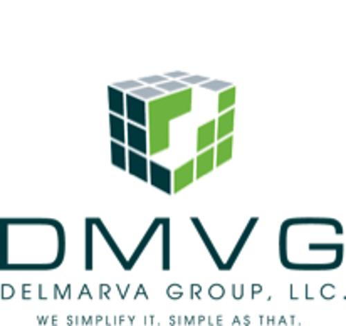 Delmarva Group, LLC | Agency Vista