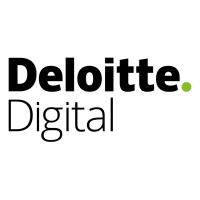 Deloitte Digital (Australia) | Agency Vista