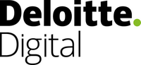 Deloitte Digital | Agency Vista