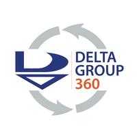Delta Group 360 | Agency Vista