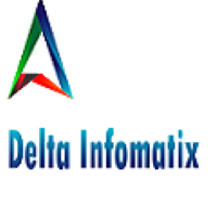 Delta Infomatix | Agency Vista