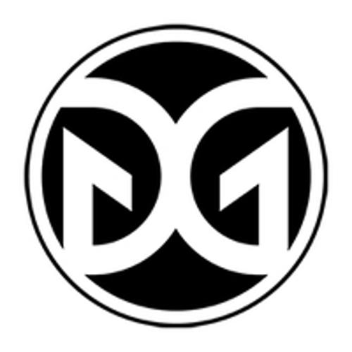 Delta Marketing Group   Agency Vista