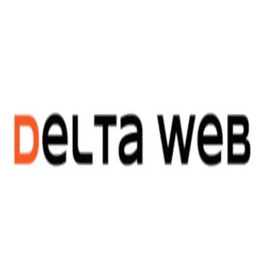 Delta Web | Agency Vista