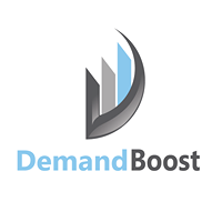 Demand Boost | Agency Vista