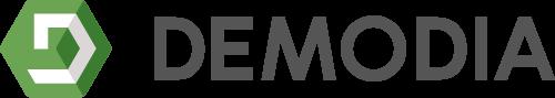 Demodia | Agency Vista