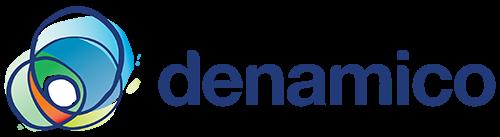 Denamico - HubSpot CRM. Websites. Better sales. A | Agency Vista