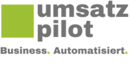 Dennis Gleich - Business Automation | Agency Vista